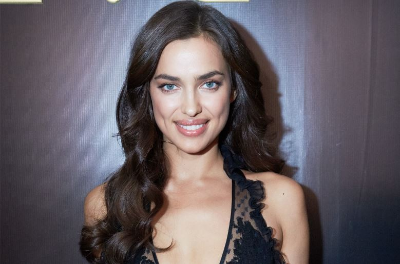 irina-shayk-top-10-most-beautiful-black-female-celebrities-ever