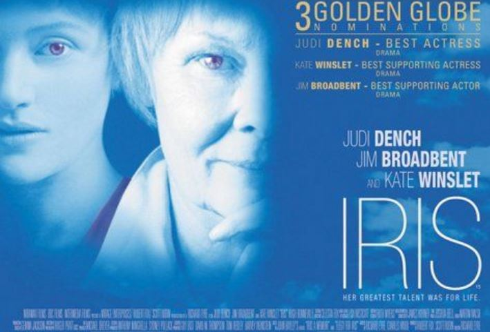 iris-top-famous-movies-by-judi-dench-2019