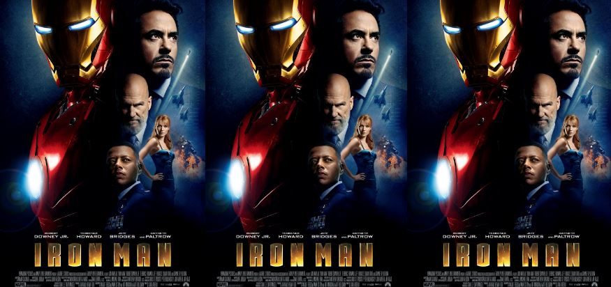 iron-man-top-most-movies-by-robert-downey-jr-2017