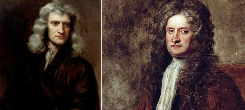 isaac-newton-top-10-most-significant-thinkers-and-philosophers-of-world-2017-2018