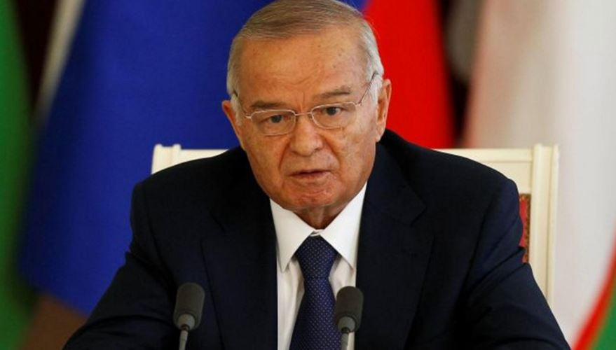 islam-karimov-top-popular-worst-world-leaders-2017