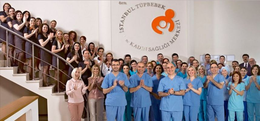 istanbul-fertility-and-womens-health-center-most-famous-best-fertility-treatment-centers-2017