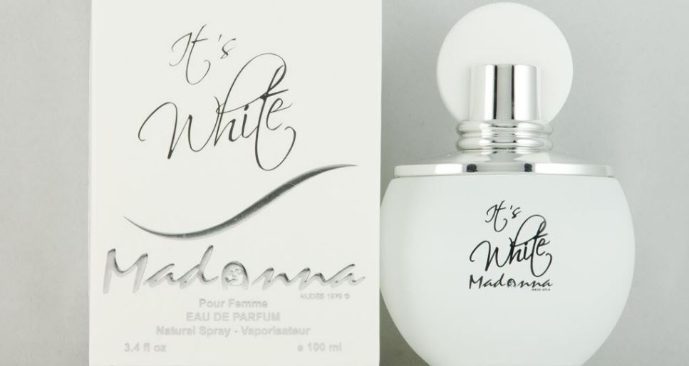 its-black-its-white-madonna-top-popular-madonna-perfumes-in-the-world-2017