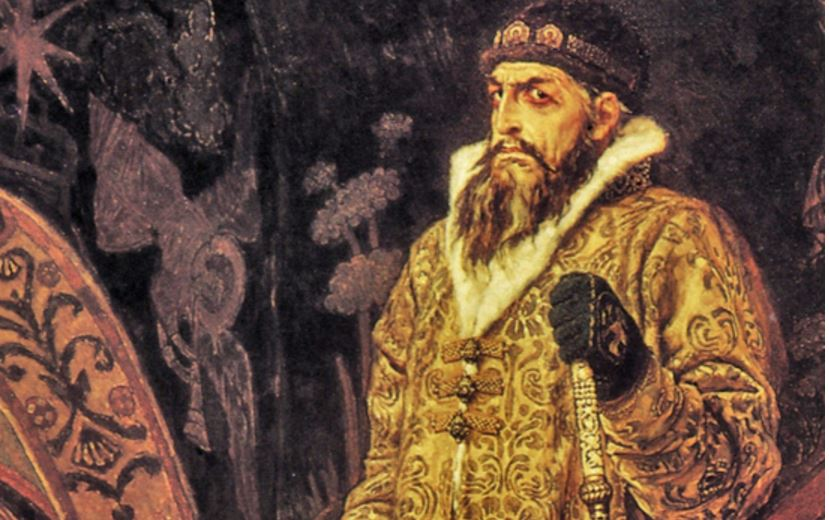 ivan-iv-of-russia-top-popular-cruel-rulers-ever-in-history-2019