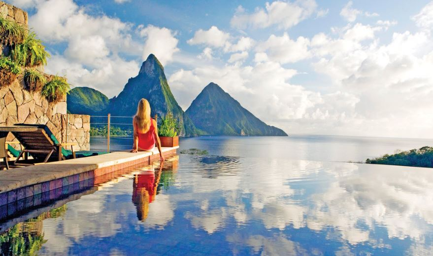 jade-mountain-top-10-best-infinity-pools-in-the-world