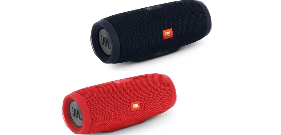 jbl-charge-3-top-10-best-selling-bluetooth-speakers-in-the-world-2017