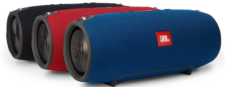 jbl-xtreme-top-popular-selling-bluetooth-speakers-in-the-world-2017