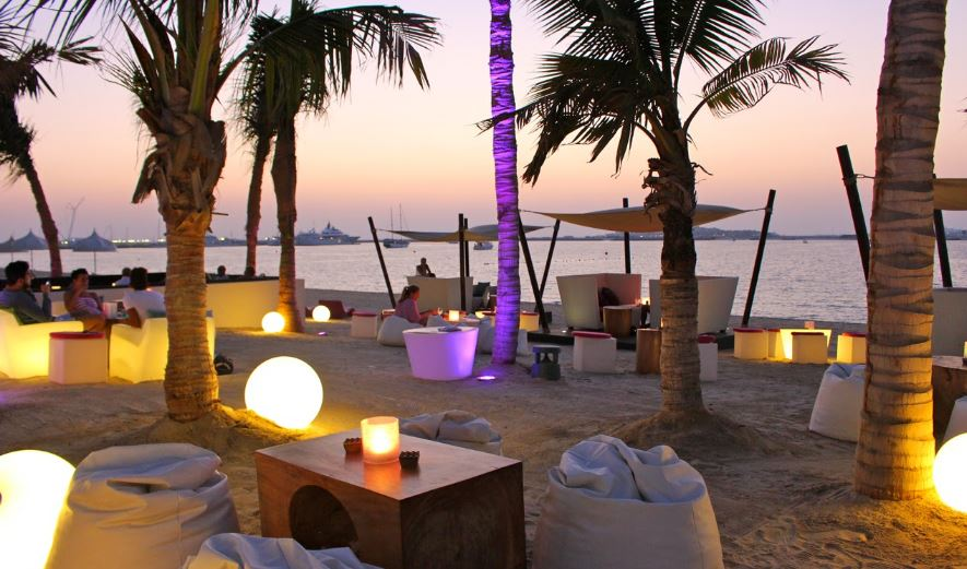jetty-lounge-top-most-bars-in-dubai-2019