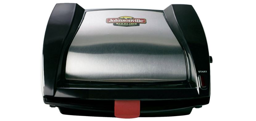 johnsonville-btg0498-grill
