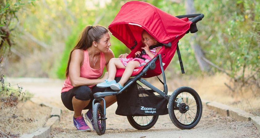 joovy-ultra-light-jogging-stroller