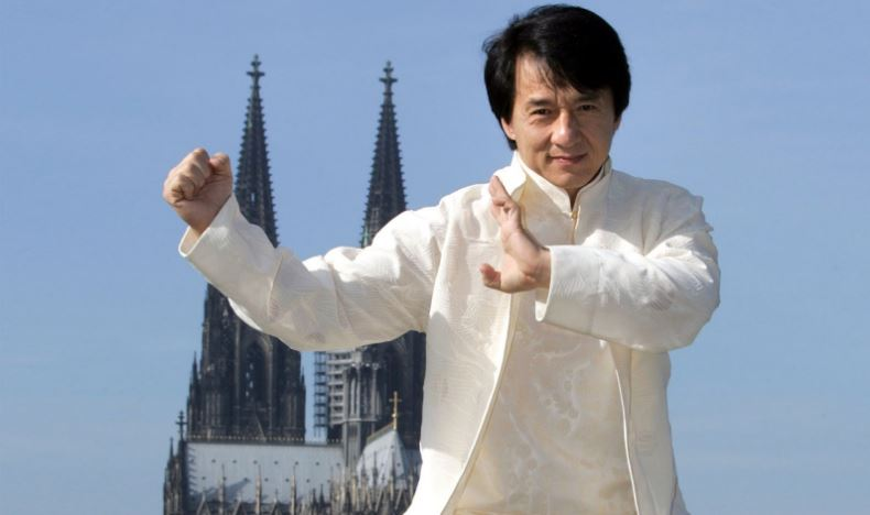 jackie-chan-top-famous-celebrities-of-china-of-all-time-2019