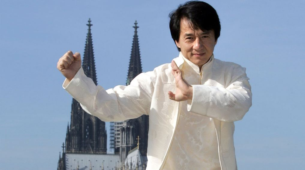 jackie-chan-most-popular-chinese-actors-of-all-time-2017-2018