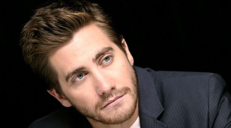 jake-gyllenhaal-top-famous-highest-dated-hollywood-celebrities-2018