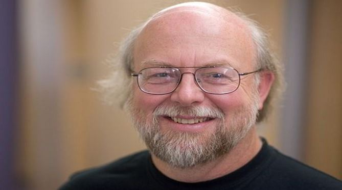 james-gosling-top-most-influential-software-programmers-of-all-time-2017