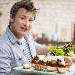 Top 10 Most Famous Richest Celebrity Chefs in The World