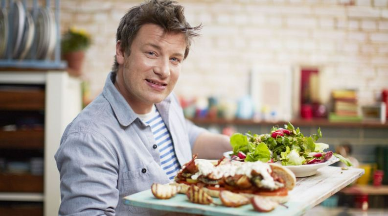 jamie-oliver-top-10-most-famous-and-richest-celebrity-chefs