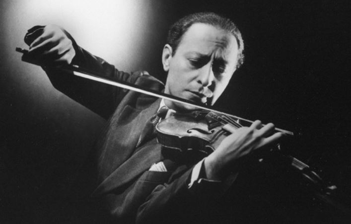 jascha-heifetz-top-most-famous-violinist-of-all-time-2019