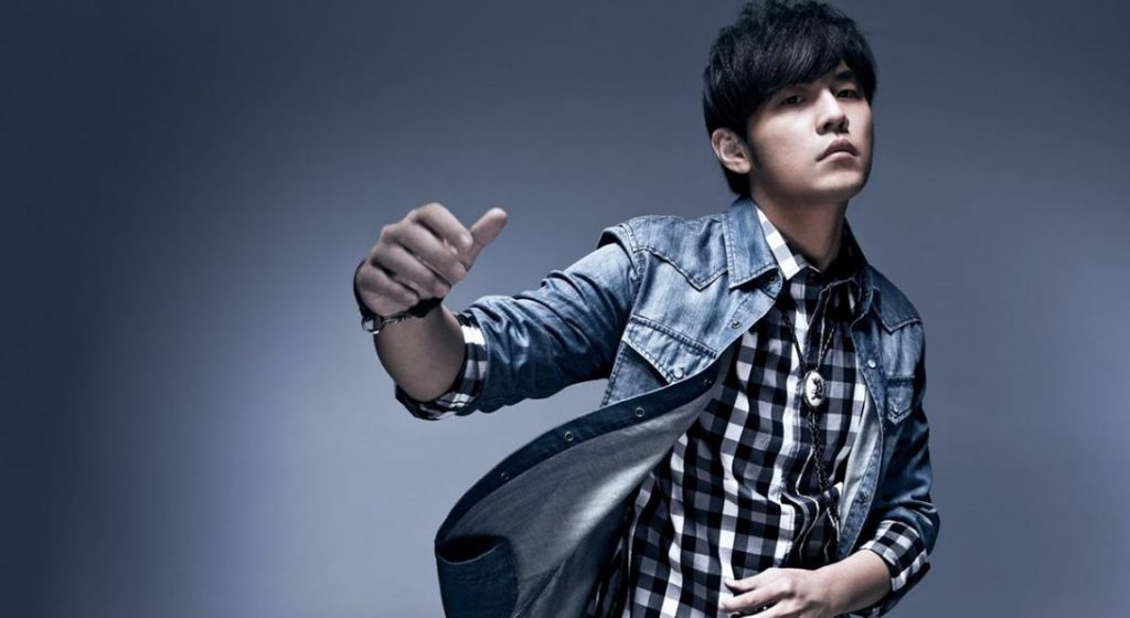 jay-chou-sexiest-chinese-actors-of-all-time-2017-2018