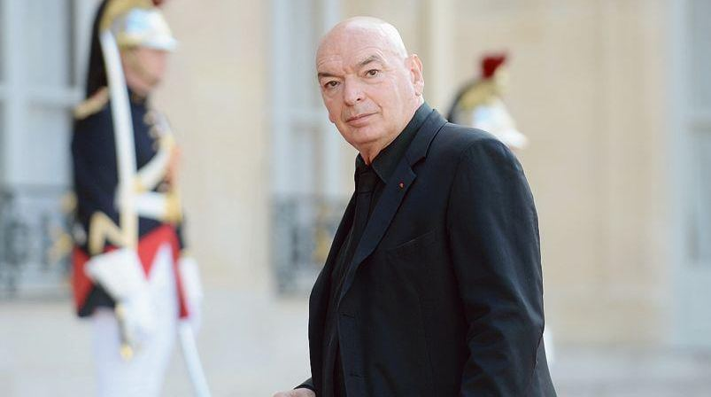 jean-nouvel-top-most-popular-influential-architects-2017