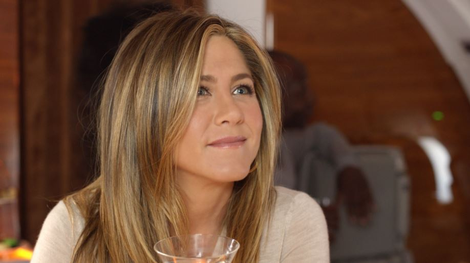jennifer-aniston-top-most-famous-searched-hollywood-celebrities-2018