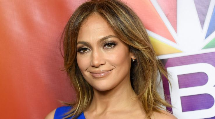 Jennifer Lopez Top Most Famous Highest Dated Hollywood Celebrities 2019