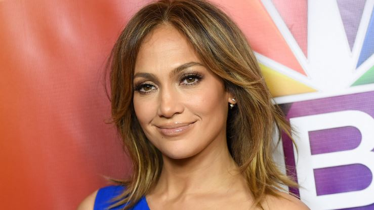 Jennifer Lopez Top Most Popular Celeb Moms Who Look Hotter Than Ever 2018