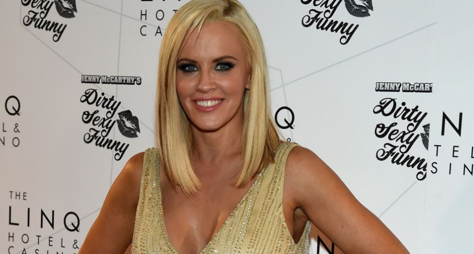 jenny-mccarthy-top-popular-hottest-soccer-moms-in-world-2019