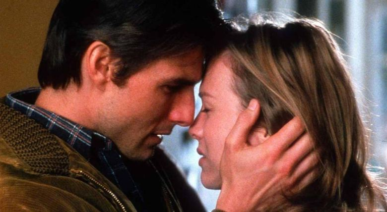 jerry-maguire-top-popular-movies-by-tom-cruise-2018