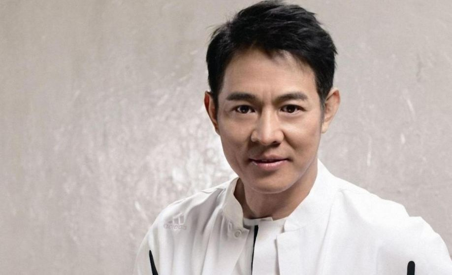 jet-li-most-famous-chinese-actors-2017-2018