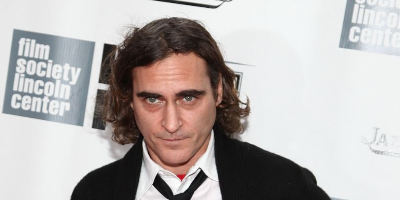 joaquin-phoenix-top-10-most-intense-celebrities-ever