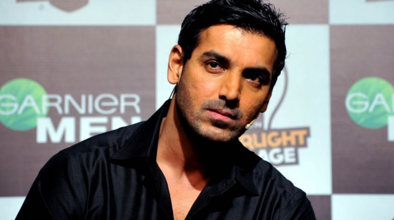 john-abraham-top-most-famous-educated-bollywood-stars-2018