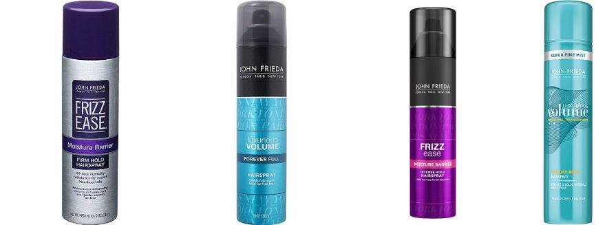 john-frieda-top-10-best-selling-hair-sprays-in-2017