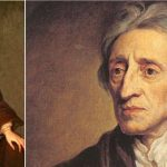 Top 10 Most Significant Thinkers and Philosophers of world