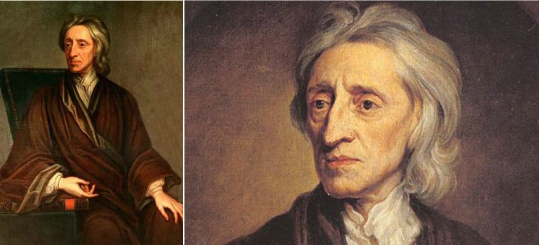 john-locke-top-10-most-significant-thinkers-and-philosophers-of-world-2017-2018
