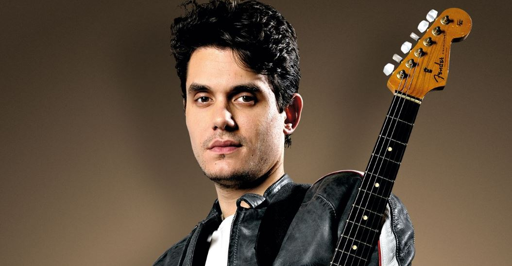 john-mayer-top-10-highest-dated-hollywood-celebrities