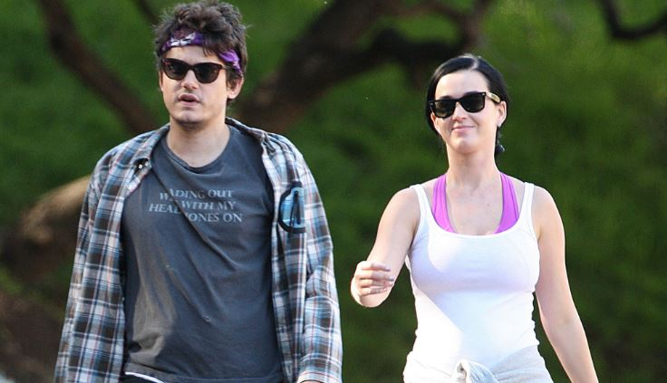 john-mayer-and-katy-perry-top-most-popular-worlds-hottest-and-sexiest-couplesc-2018