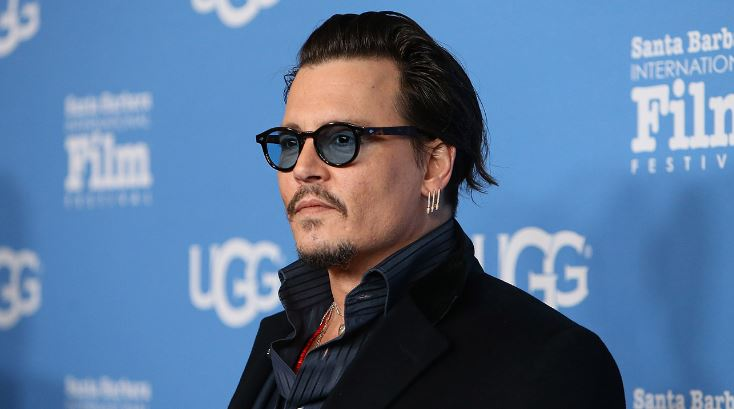 johnny-depp-top-most-popular-richest-movie-stars-2018
