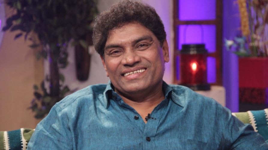 johnny-lever-top-popular-bollywood-comedians-of-all-time-2017