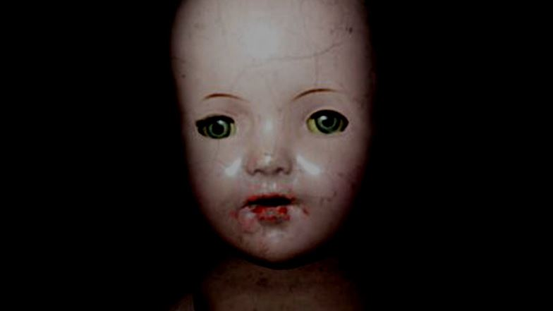 joliet-doll-top-most-freaky-dolls-that-will-make-you-scared-2018