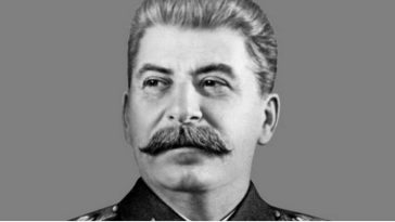 josef-stalin-top-10-most-cruel-rulers-ever-in-history