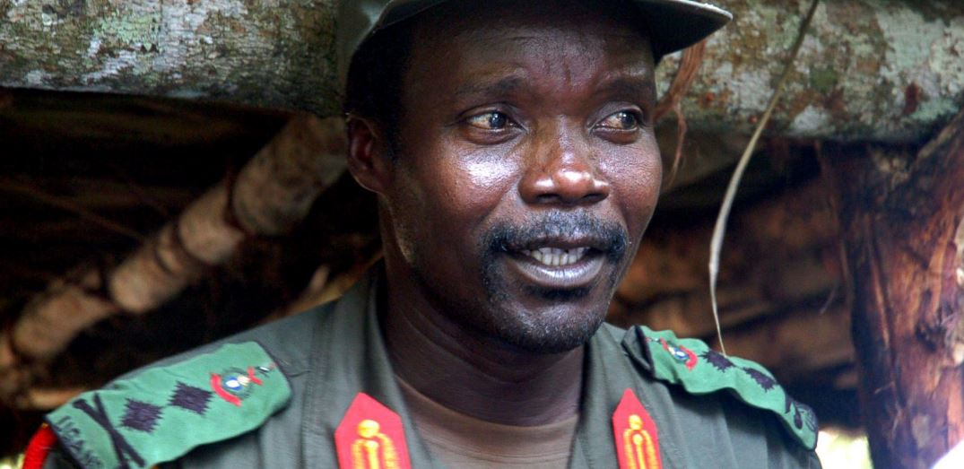 joseph-kony-top-ten-most-evil-and-dangerous-criminals-of-all-time