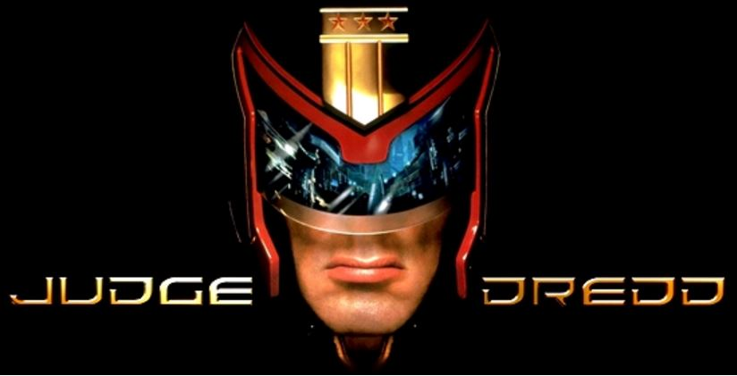 judge-dredd-top-popular-futuristic-societies-2019
