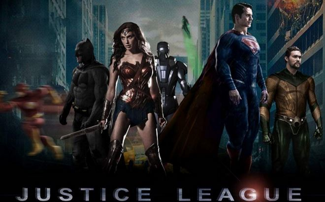 justice-league-part-1