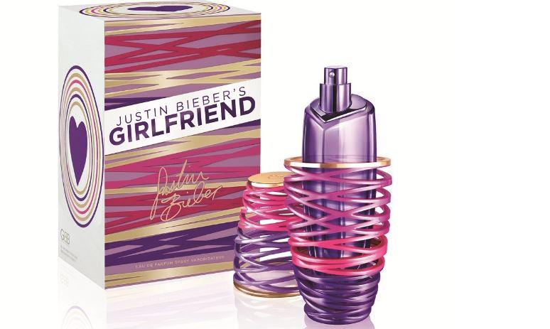 justin-biebers-girlfriend