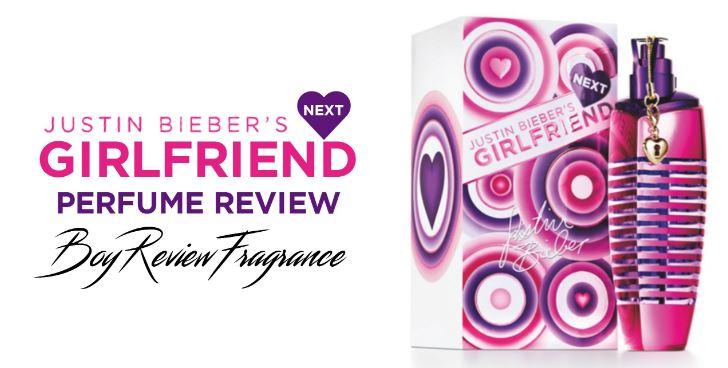 justin-bieber-next-girlfriend-top-popular-justin-bieber-perfumes-2019