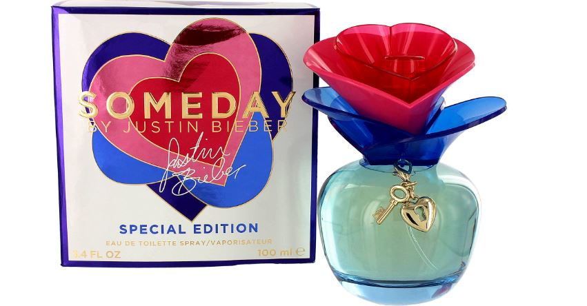 justin-bieber-someday-special-edition
