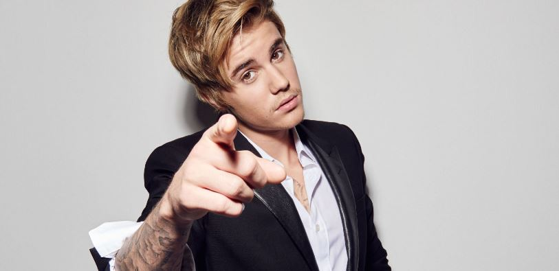 justin-bieber-top-popular-richest-male-singers-2019