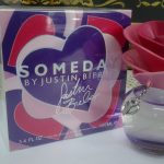 Top 10 Best Justin Bieber Perfumes