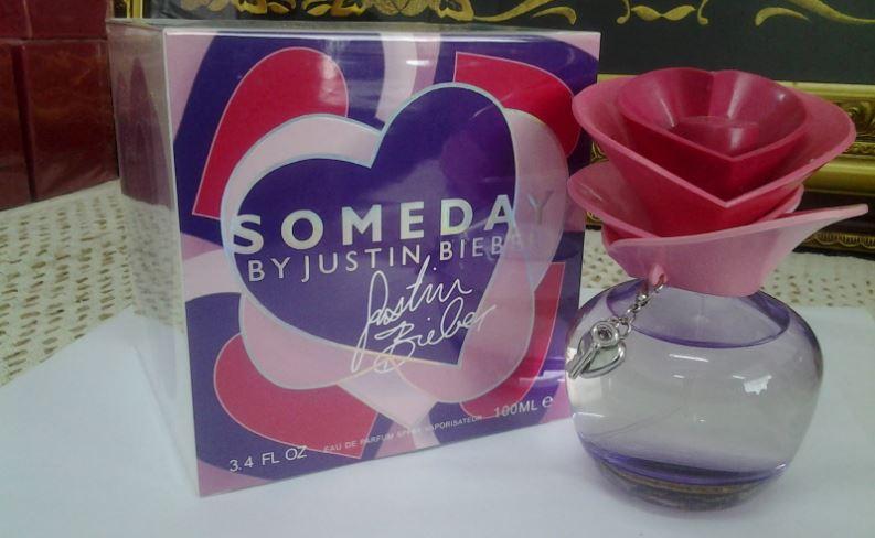 justin-bieber-someday