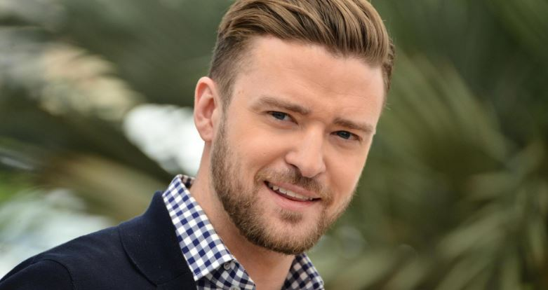Justin Timberlake Top 10 Richest Male Singers
